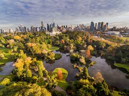 Urban Home Victoria Gardens - royal botanic gardens victoria wikipedia