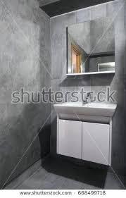 handicap bathroom design commercial bathroom designs grey commercial bathroom design