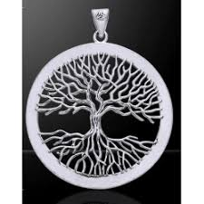 shop for tree of in wiccan altar supplies all wicca books