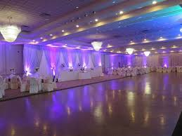 wedding backdrop mississauga mississauga grand banquet event centre mississauga on