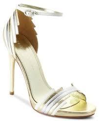 Wedding Shoes Macys 58 Best Ivanka Trump Shoes Images On Pinterest