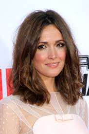 medium length layered hairstyles 2014 shoulder length brown hair medium hair medium cute