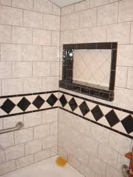 Ceramic Tile Regrouting Services Maryland N Va Wash Dc