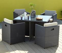 B Q Bistro Table And Chairs Garden Furniture B And Q Interior Design