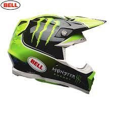 100 motocross goggle racecraft bootcamp 100 racecraft goggle calculus ice mirror silver lens dbm racing