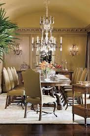 Dining Room Furniture Dallas Interesting Formal Dining Room Sets Dallas Tx Images Best