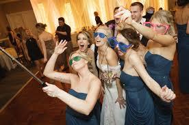 wedding photography columbus ohio kylee wedgewood county club wedding photographers