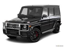 mercedes safari suv 2017 mercedes g class prices incentives dealers truecar