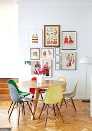 colorful dining table multi colored dining set colored dining chairs colorful dining