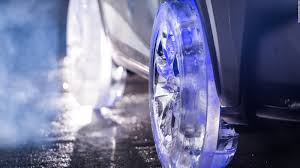 lexus parts in birmingham new lexus nx drives on u0027ice wheels u0027 cnn style