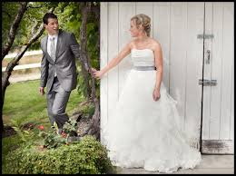 Wedding Photographers Seattle Delille Search Results Los Angeles Wedding Photographer