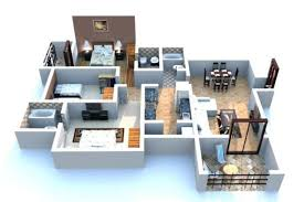 Air Force One Layout Floor Plan Mystique Moods In Viman Nagar Central Pune By Naiknavare And