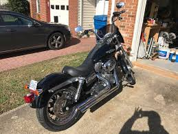 2007 harley davidson in virginia for sale used motorcycles on