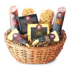Gift Baskets Cheese Gift Baskets Uk Toronto Wine Nyc 7553 Interior Decor