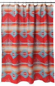 Southwest Shower Curtains Branch Southwest Shower Curtain Southwestern Shower Southwest