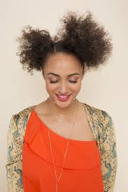 space puff hairstyle how to create this cool look on natural hair