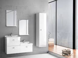 Argos Bathroom Furniture Argos Bathroom Cabinet