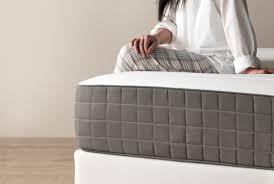spring mattresses ikea
