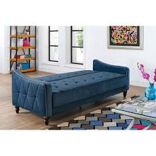 Best Sleeper Sofa Reviews 16 Amazing Best Sofa Bed