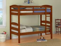 Free Loft Bed Plans Twin by Loft Bed Plans Twin Safety With Wooden Loft Bed Plans U2013 Modern