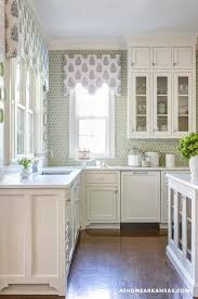479 best new kitchen images on pinterest