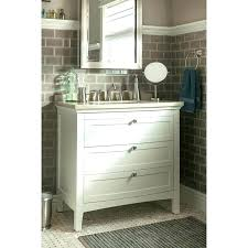lowes bathroom vanity and sink lowes bathroom vanity with sink lesgavroches co