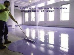 Epoxy Coat Flooring Epoxy Coat 2017 2018 Cars Reviews Epoxy Floor Coating For Your Garage Pros And Cons Best Home