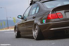 stancenation bmw e36 photo collection tuning stance germany