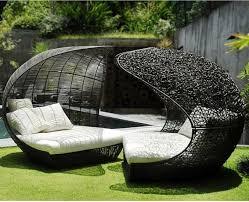 m bel balkon loungemobel fur balkon dekoration finden sie ihre wohnung dekor stil