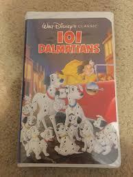 walt disney classics cartoon amino