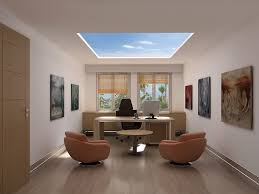 Best Architecture Offices by Best Perfect Interior Home Office Design 2334 With Regard To