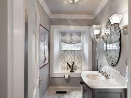 retro bathroom light fixtures retro bathroom lighting antique vintage chrome style linkbaitcoaching