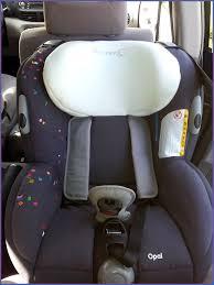 housse eponge siege auto opal incroyable siège auto opal collection de siège style 48956 siège
