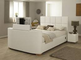 15 best tv beds images on pinterest tv beds free delivery and