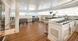 luxury yacht charter spirit of the c u0027s sy spirit of the cs wet