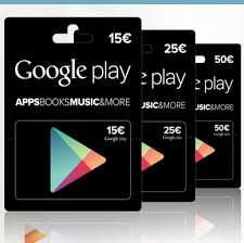 play store gift cards play store gift cards are finally available in belgium