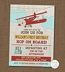 vintage airplane baby shower airplane baby shower theme ideas and decorations with free