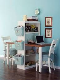 home decor on budget home decorating ideas on a budget 99 diy home decor ideas on a