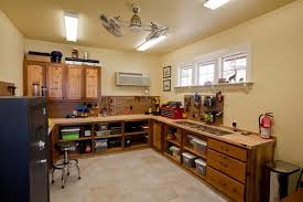 garage workbench and cabinets garage cabinets workbench ideas cakegirlkc com the most suitable