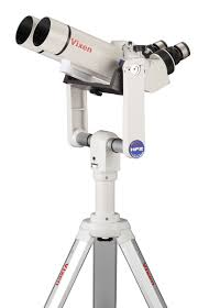 vixenbt81s a binocular telescope package