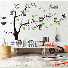 stickers for home decoration cool wall sticker home decor wedding trendy large size black family photo frames tree wall stickers diy home decoration wall decals modern with stickers for home decoration