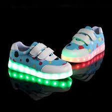 big kids light up shoes 102 best light up shoes images on pinterest light up shoes