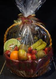 gift fruit baskets gifts gift hers healthy fruit basket