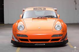 porsche 911 v8 1995 porsche 911 with a ls1 u2013 engine swap depot