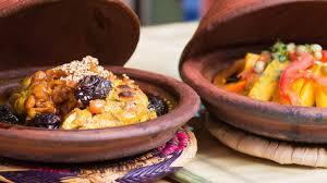 cuisine berbere restaurant le berbère à marines 95640 menu avis prix et