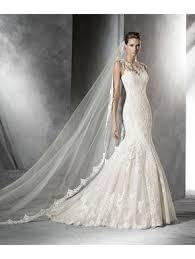wedding dress outlet online best 25 pronovias outlet ideas on garden wedding