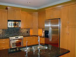 Complete Kitchen Cabinets by 20 Amazing Ideas For Complete Kitchen Remodel Interior Design