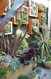 Vertical Garden Ideas Best 25 Vertical Garden Diy Ideas On Pinterest Pallet Planters