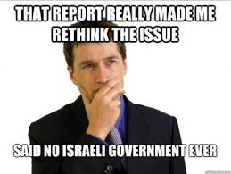 Israel Memes - a meme for all new report about israel occasions new voices the