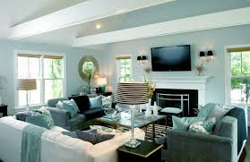 Home Decorating Ideas Living Room Walls Decorating Ideas Living Room Light Green Walls Home Decor 2018